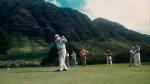 30.Golf