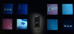 30.HAL with Display