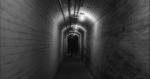 30.Long Hallway