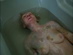 31.Woman In Tub