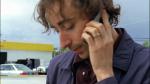 32.Phone Call