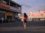 32.Prostitute