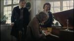 33.At Piano