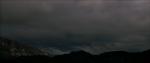 33.Clouds