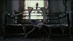34.Bone Furniture