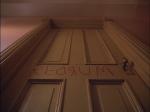 34.Redrum