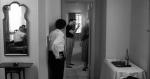 34.Through Doorway