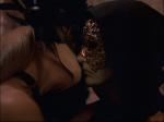 35.Kiss