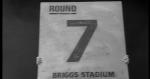 35.Round 7