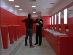 37.Bathroom