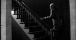 37.Stairway