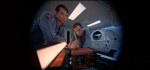 37.Talking To HAL