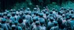 38.Troops