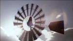 38.Windmill