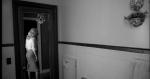 40.Broken Door