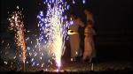 41.Fireworks