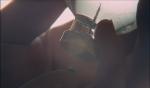 41.Syringe