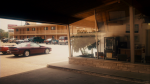 42.Motel