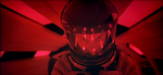 44.Breaking In
