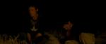 44.Campfire