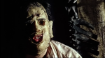 45.Leatherface