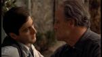 45.Michael and Vito
