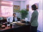45.Office