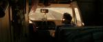 46.Driving