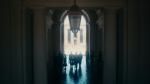 46.Hallway