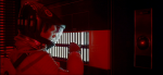 46.My Mind in Going