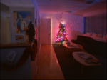 48.Christmas Tree
