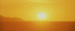 48.Sun