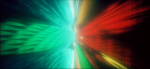 49.Green and Red