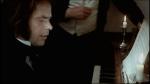 49.Piano