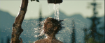 49.Shower