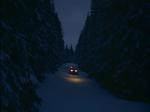 49.Snowmobile