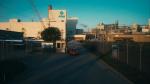 5.Factory