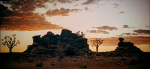 5.On Top Of Ridge