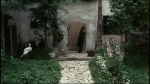 50.Doorway