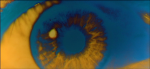 50.Eye