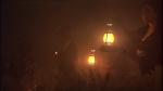 50.Lanterns