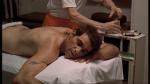 51.Massage