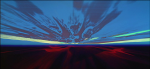 52.Blue and Red