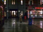 52.Streetlight