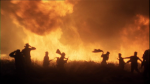 53.Flames