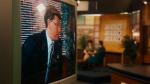 53.TV Screen