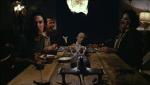 54.Dinner Table