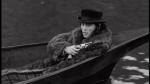 54.In Boat