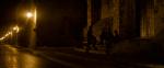54.Street at Night
