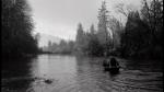 56.Down River